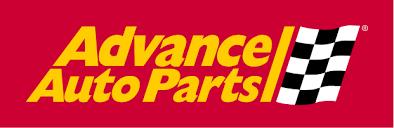 advance auto parts logo jpg.  Advance Advance Auto Parts Logo On Logo Jpg