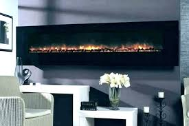 wall mount fireplace heater wall mount fireplace heater electric wall fireplace heater in electric fireplace color