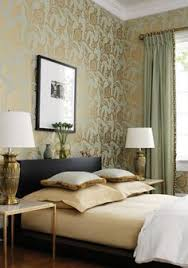 Small Picture Engaging Living Room with Wallpaper Designs Amusing Interior