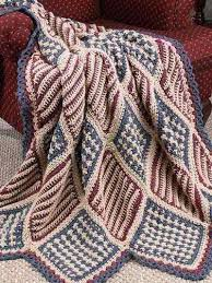 Best 25+ Afghans ideas on Pinterest | Crocheted afghans, Afghan ... & Heartland Comforts Lapghan. My daddy would have loved this one. Crocheted  AfghansBlanket Sizes CrochetCrochet Afgan Patterns FreeCrochet ... Adamdwight.com