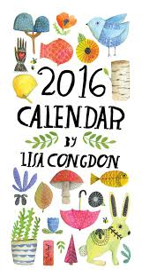 Small Picture 42 best Calendars images on Pinterest Wall calendars Calendar
