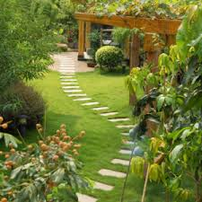 Small Picture Garden Design And Landscaping Oxfordshire Archives