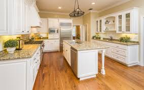 leave your kensington home in the hands of the experts for over 30 years kitchen bath depot has been maryland s