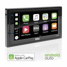 Top 15 Best Android <b>Car Stereos</b> Review 2020 - Themarany