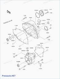 Kawasaki bayou 220 engine diagram wiring diagrams atv of 250