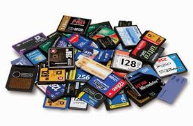 How Many Photos Can A 32 64 128 256 Gb Memory Card Hold