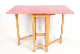 high kitchen table kitchen tables formica dining set small kitchen table and chairs formica table