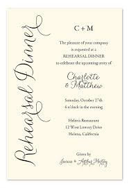 welcome party invitation wording 25 rehearsal dinner invitations wording samples rehearsal dinner