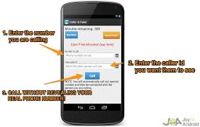 Apps Android For Best Caller Id EqwpzR7