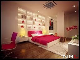 Pink And White Bedroom Bedroom Designs Bedroom Design Ideas Best Home Design Ideas