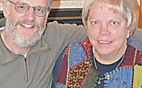 Ronald and Lois Johnson 40th wedding anniversary | Duluth News Tribune