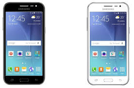 Samsung Galaxy J16 Price In Nepal