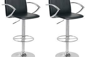Bar Industrial Counter Stools Metal Bar Stools Metal Bar Chairs