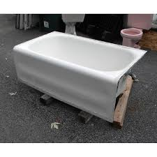 vintage cast iron bathtub elegant gallery sold antique tubs feet antique cast iron bathtub duck