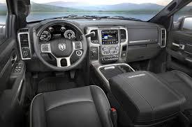 dodge trucks 2016 interior. Simple 2016 2016 Dodge RAM 2500 Interior On Trucks Interior