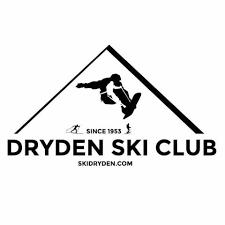 Dryden Ski Club Agm Ckdr Net