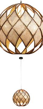 monumental bohemian hanging lamps lamp best lighting images on chandeliers ideas