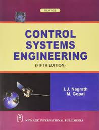 Digital Control System Analysis And Design Pdf Pdf Control Systems Engineering By I J Nagrath M Gopal