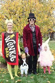 wonka chocolate bar costume. Interesting Costume Willy Wonka Intended Chocolate Bar Costume