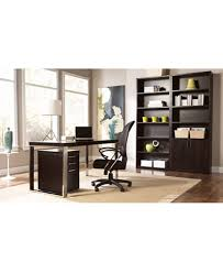 home office furniture collection. stockholm home office furniture collection created for macyu0027s