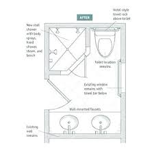 small bathroom layout 5 x 7 images bat floor plans small bathroom layout 5 x 7 images bat floor plans