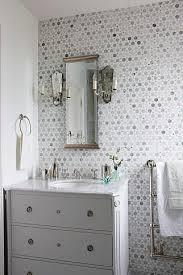 antique vintage style bathroom vanity