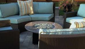 patio furniture fire pit nice looking sets with outdoor table gas property69 patio