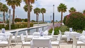 Hotel Costa Conil Hipotels Gran Conil Spa Conil De La Frontera Spain Youtube