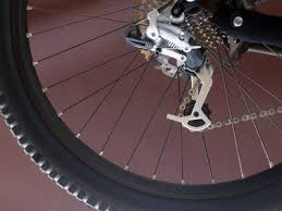sigma sport wireless bc 1200 bike puter
