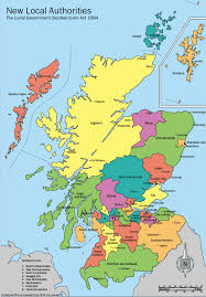 map of scotland printable. Interesting Scotland Freeprintablemapofscotlandbestportalconexaopb768x1105 For Map Of Scotland Printable D