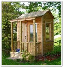 outdoor storage buildings plans. windows storage shed with designs how to build small outdoor buildings plans