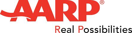 AARP Announces AARP Purpose Prize ...