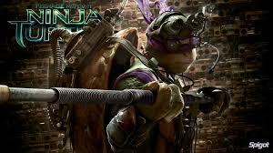 ninja turtles 2014. Fine Ninja TMNT 2014  01 With Ninja Turtles A