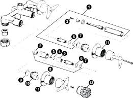 kohler parts kohler engine parts online visiontotal co kohler parts beautiful interior art ideas and shower valve parts diagram standard pressure kohler warranty parts kohler parts