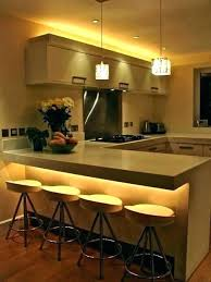 over cabinet lighting for kitchens. Over Cabinet Lighting Counter Under Lights Kitchen Contemporary With For Kitchens I