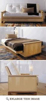 Best Futon Bed Ideas On Pinterest Futon Bedroom Floor