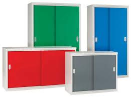Retractable Kitchen Light Cabinet Retractable Kitchen Cabinet Door