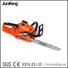 china 2017 professional garden tools gasoline chain saw easy start china tools for woodworking 2 stroke
