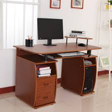 desk drawer file cabinet 3 drawer lateral file cabinet cool office furniture home office computer