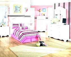 Bedroom Sets For Teens Teen Bedroom Sets For Girls Twin Beds For ...