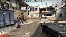 <b>Counter-Strike: Global Offensive</b> - Wikipedia