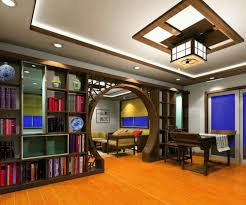 Home Study Furniture Study Room Design Ideas For Kids And Teenagers Home Office Design