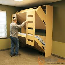 diy twin murphy bed. Decoration: Twin Murphy Beds For Sale New Bed Info In 3 From Diy