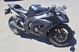 kawasaki motorcycles 2015. 2015 kawasaki ninja chain 583 miles with antilock braking system motorcycles