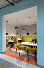 office break room design. splunk offices u2013 san francisco office break roomoffice room design