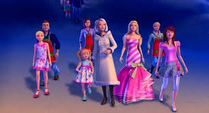 Image - Barbie-perfect-christmas-disneyscreencaps.com-7662.jpg ...