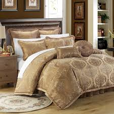 elegant comforter sets decor