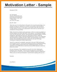 Motivation Letter For Job 12 13 Motivational Letters Samples Lascazuelasphilly Com