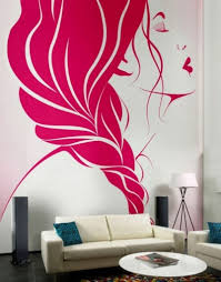 ... 79 Awesome Wall Designs With Paint Home Design ...