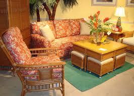 amazing bamboo furniture design ideas. bamboo living room furniture design ideas amazing